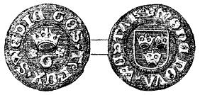 ortug_Gustav_Vasa