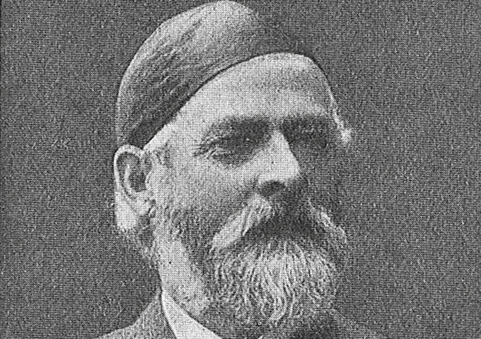 Carl-Magnus Sjögreen